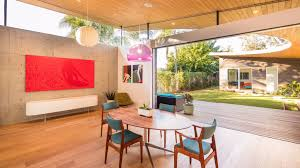 Home Design Gold Edition by It U0027s Hard To Believe This Gorgeous Home Was Once A Drug Den For