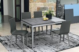 table de cuisine contemporaine charmant table de cuisine contemporaine et table a manger