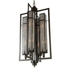 Chandelier Light Fixtures by Levico Lighting Ltd Lv 99a08h Manhattan 8 Light Chandelier