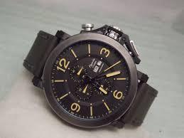 Jam Tangan Alexandre Christie Terbaru Pria alexandre christie 6281mc original jam tangan ac collection