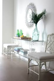 Ballard Designs Dining Chairs by Easy Upholstery Diy With Ballard Designs U2014 Jana Bek Design