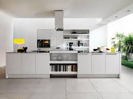 kitchen setting ideas stylish kitchen set ideas eizw info
