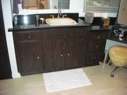 Bathroom Cabinet Refacing Before And After by Grapevine Cabinet Refacing Process Colleyville Cabinet Re Facing
