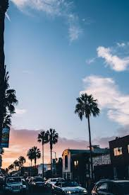 375 best home town love images on pinterest los angeles santa