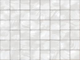 white tile floor texture and white floor tiles texture concrete