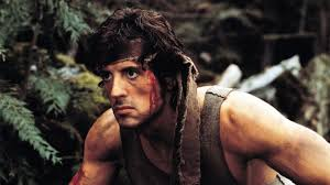 film rambo tribute rambo is next for a movie reboot den of geek