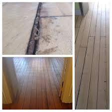 flooring service south lyon mi 734 224 5150