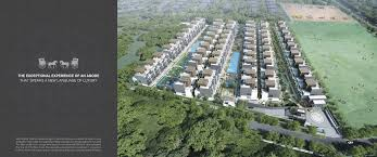 roll royce seletar belgravia villas freehold strata landed in ang mo kio from 2 58
