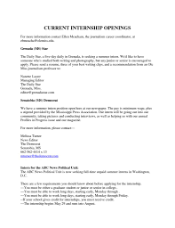 Best Cover Letter For Internship by Design Consultant Cover Letter Political Science Research Paper
