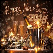 new years back drop happy new year party digital backdrop banquet background 12x12