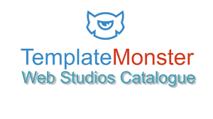 template monster web studios catalogue youtube