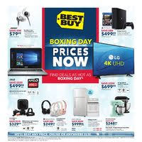 best bu best buy boxing day prices now ps4 pro 1tb call of duty bundle