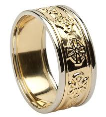 inexpensive wedding bands guide on inexpensive wedding rings for men weddingelation