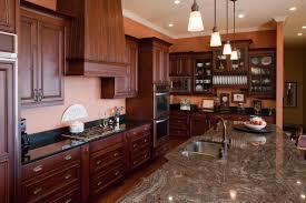 beautiful burnt orange kitchen r in inspiration with regard to