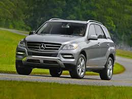 what is the highest class of mercedes top 10 most expensive luxury suvs high priced luxury sport