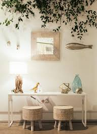 must read decorating tips from target u0027s home style expert emily
