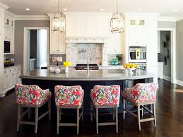 kitchen bar stools for kitchen islands and 51 stunning counter
