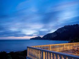 beach house with stunning sea views homeaway esperii
