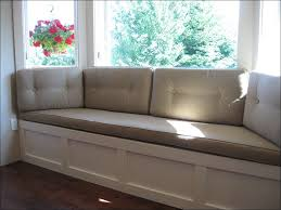 kitchen corner bench seating ikea corner banquette bench with