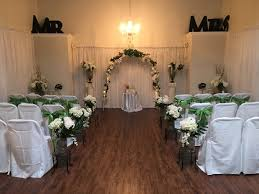 small wedding elopement packages u0026 wedding officiant in fort worth