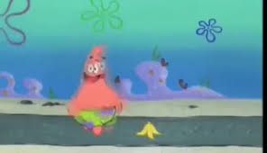 Patrick Meme Generator - shooting stars compilation gifs search find make share gfycat gifs