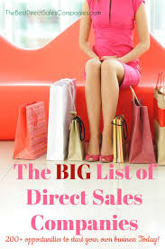 home interior direct sales best 25 direct sales companies ideas on plan