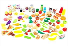 kit de cuisine pour enfant kit cuisine pour enfant coffret patisserie enfant cuisson garaons