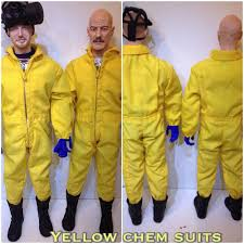 Breaking Bad Costume Border Patrol 1 6 Scale Breaking Bad Walter White And Jesse