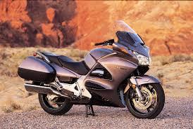 honda st honda st1300 specs 2002 2003 autoevolution