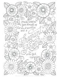 preschool coloring pages christian christian coloring pages footage free printable christian coloring