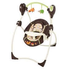 Comfort Harmony Swing Batteries Summer Infant Sweet Sleep Musical Swing Fox And Friends Target
