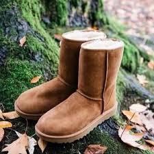 ugg boots sale amazon up to 70 ugg shoes sale amazon dealmoon