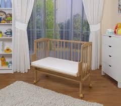 best 25 bedside cot ideas on pinterest baby bedside sleeper co