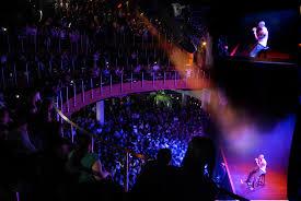 o2 floor seating plan indigo at the o2 the o2