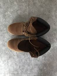 s waterproof boots size 9 timberland s waterproof boots size 9 ebay
