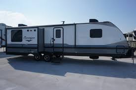 Texas how to winterize a travel trailer images Our rv blog on our rvs trailers and motorhomes for sale in jpg