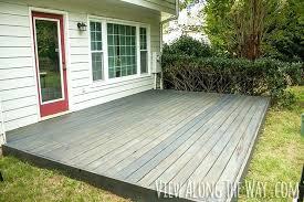 deck floor cover u2013 idearama co