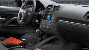 volkswagen scirocco 2016 interior 2013 volkswagen scirocco million caricos com
