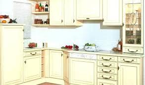 portes de cuisine sur mesure facade meuble cuisine sur mesure porte de meuble de cuisine facade