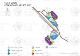 Narita Airport Floor Plan Tokyo Narita International Airport Nrt Airports Worldwide