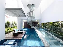 House Over Water Bridge Over Water Residence Lifestyle For Men Magazine Men U0027s