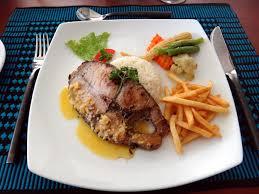 cuisine internationale cuisine internationale sri lanka argoul