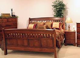 Shaker Bedroom Furniture by Browse Indoor Furniture Browse Indoor Categories Bedroom