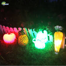china solar light garden china solar light garden shopping guide
