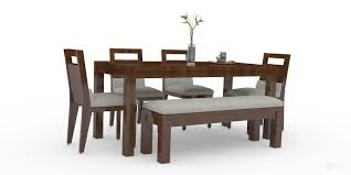six seater dining table cool ideas 6 seat dining table all dining room