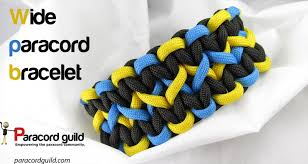 paracord bracelet buckle make images How to make a wide paracord bracelet paracord guild jpg