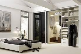 modernes schlafzimmer mit dachschräge übersicht traum schlafzimmer