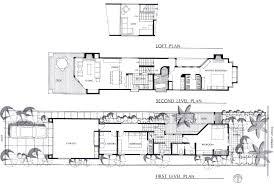baby nursery beach house plans for narrow lots the best narrow