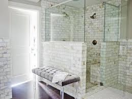 bathroom shower ideas spa bathroom shower ideas interior exterior doors