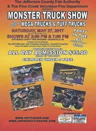 monster jam truck tickets pa terviews spiderman tickets jam tickets monster truck shows in